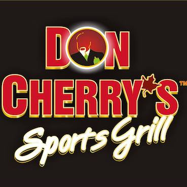 Don Cherry's Grill - Cranbrook